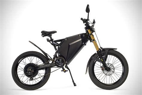 delfast electric bike hiconsumption
