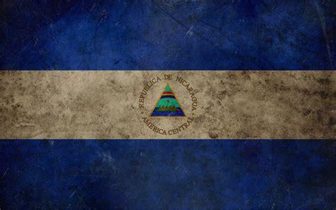 imagenes para fondo de pantalla de la bandera inglaterra fondos de pantalla de bandera de nicaragua tama 241 o 1024x768