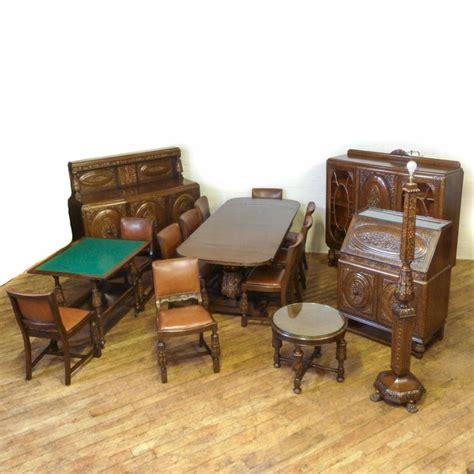 sylvia antiques furniture home pinterest 374 best images about antique furniture decor on