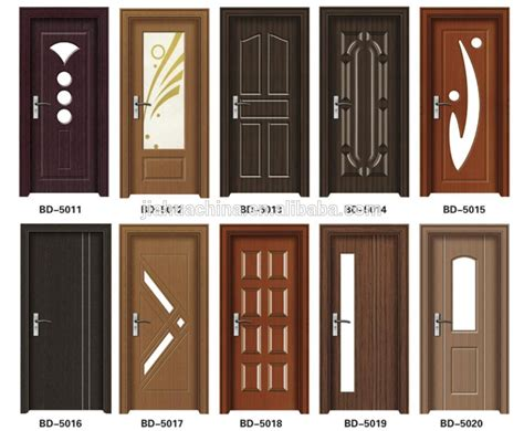 main door flower designs china manufacturing classic caving solid teak wood main