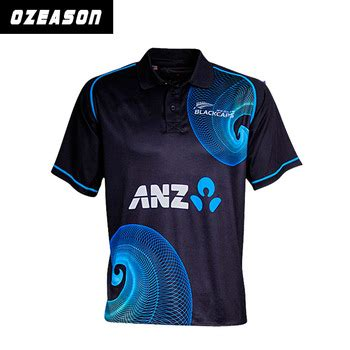 design sports jersey online india ozeason customized best cricket jersey designs cricket
