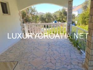 houses for sale near here house for sale near the beach in orebic peljesac