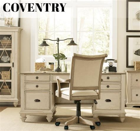 In Home Office Furniture Riverside Furniture Shopping In Home Office Furniture