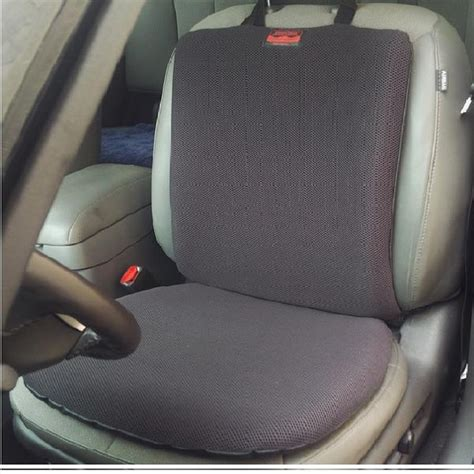 comfort cushion for car seat gel cushions gel pads gel products for everyday living