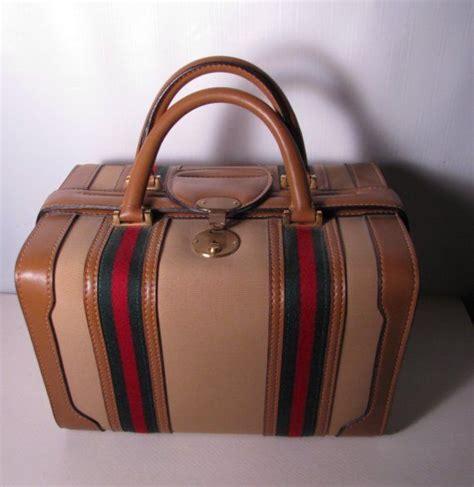 Travel Bag Jumbo By Dea Olnine best 25 luxury luggage ideas on chanel