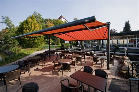 Markilux Awnings by Markilux Awnings Patio Conservatory Awning Shading