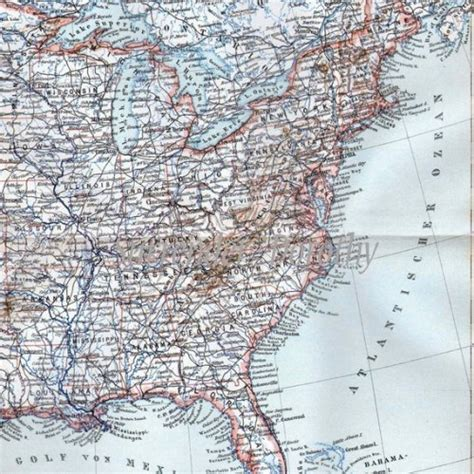 map of eastern seaboard united states map of eastern seaboard states f f info 2017