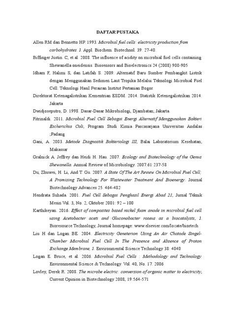 daftar pustaka transistor sebagai saklar daftar pustaka