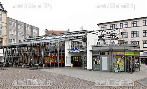 architekt herford glashaus herford architektur bildarchiv