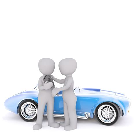 what is the best way to buy a house what is the best way to buy a car