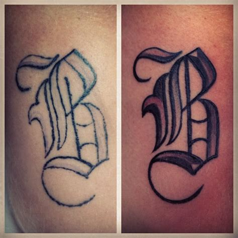 tattoo fonts joined up coverup tattoo lettering by jerrrroen on deviantart