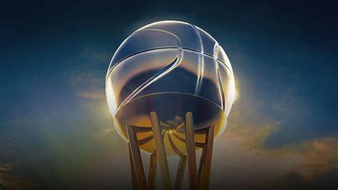 entradas final liga endesa ya a la venta entradas de un d 237 a para la copa del rey gran