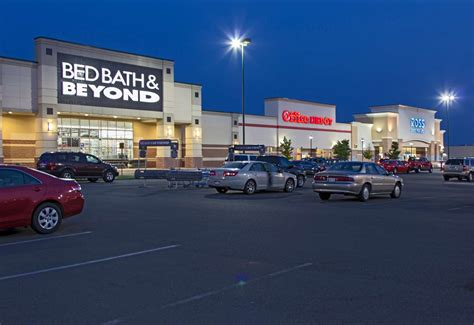 bed bath and beyond chesapeake bed bath and beyond ok 28 images bed bath beyond diy