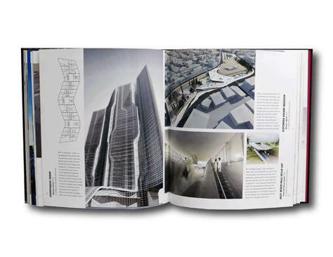 libro the complete zaha hadid the complete zaha hadid bookm ark fi
