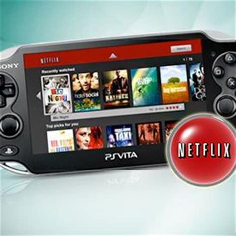 ps vita apps the best playstation vita apps pcmag com