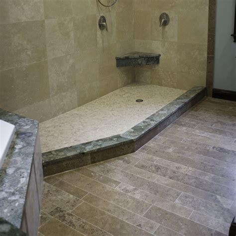 Bathroom Tile Ideas 2014 Wall Painting Small Bathroom Floor Tile Ideas Awesome House Small Bathroom Flooring Ideas