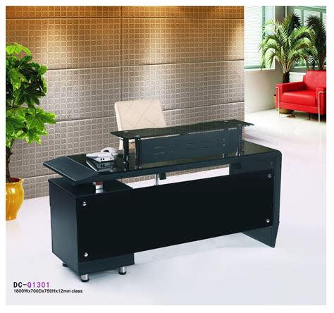 modern white salon reception desk with cheap price buy