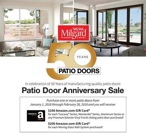 Sliding French Patio Doors With Screens Milgard Glass Patio Sliding And French Doors S