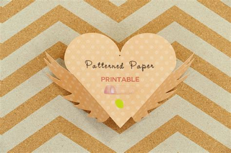 Types Of Craft Paper - images of patterned craft paper patterned paper crafts