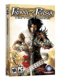prince of persia 2008 limited edition pc game download prince of persia collection limited edition pc game