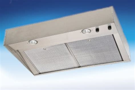 Kitchen 8 Inch Ventilation Fan Hood Home Design And