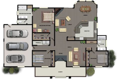 house layout design india home design sqfeet beautiful flat roof home design indian