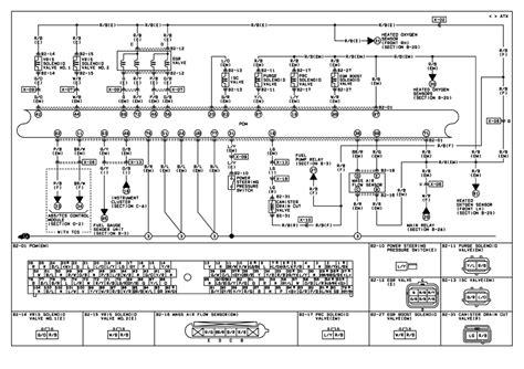 repair guides ec  control system  engine