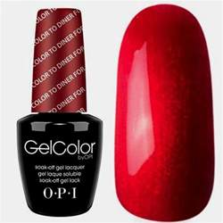 opi gel nail colors opi gel color to dinner for