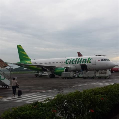 citilink airline review citilink customer reviews skytrax