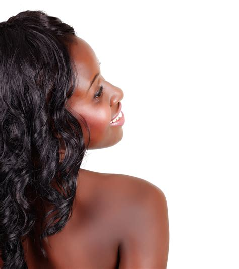 top black hair stylist get extensions and weaves from a full service black hair