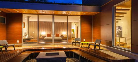 wide sliding glass doors 8 ft wide sliding glass door jacobhursh