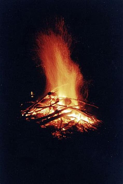 is it legal to have a bonfire in your backyard bonfire video clips electronic invitation bonfire