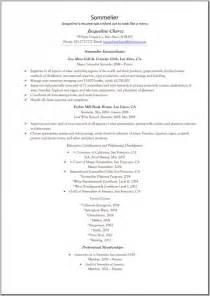 Uc Davis Resume Help Paralegal Certificate Paralegal Certificate Uc Davis