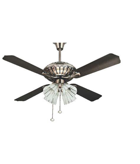 regalia ceiling fan review warmex 1200 mm regalia antique brass ceiling fan