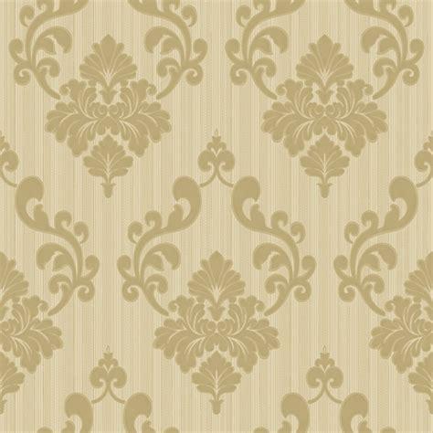 jual wallpaper dinding batik jepe decorindo tokopedia