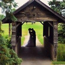 wedding venues near buffalo new york wedding ceremony reception venues wedding ceremony