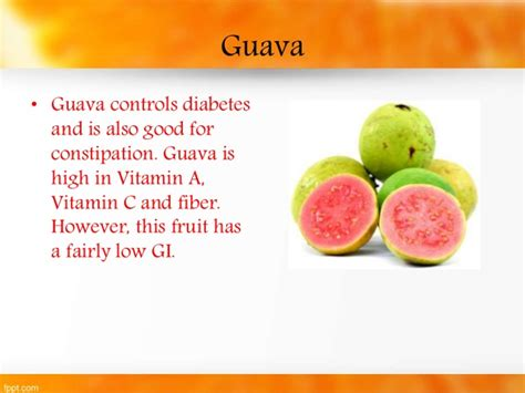 what are the best fruits for diabetics 15 fruits are good for diabetics