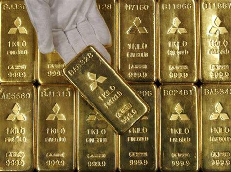 comprare lingotti oro in investire in oro fisico conviene dove e come comprare