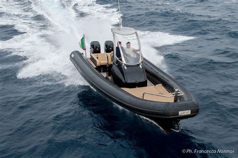 motorboat and yachting archive rib boat archives yacht and boat charters rentals in