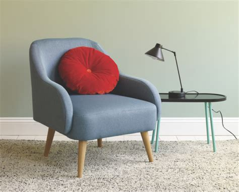 Lovely Side Arm Chairs For Living Room #4: 282269_3.jpg?x45021
