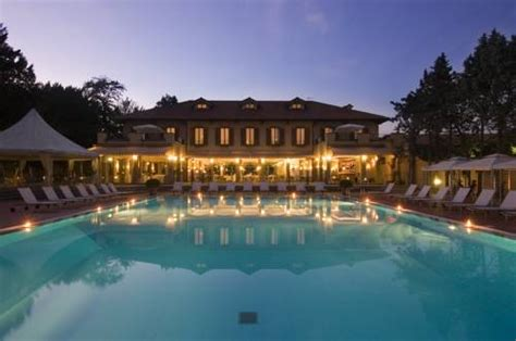nerviano hotel dei giardini alberghi nerviano prenotazione albergo viamichelin