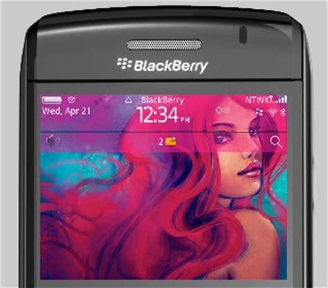 themes blackberry 9780 9780 themes blackberry themes free download blackberry