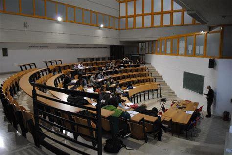 test d ingresso architettura 2014 incontro su test d 180 ingresso per il corso di laurea in