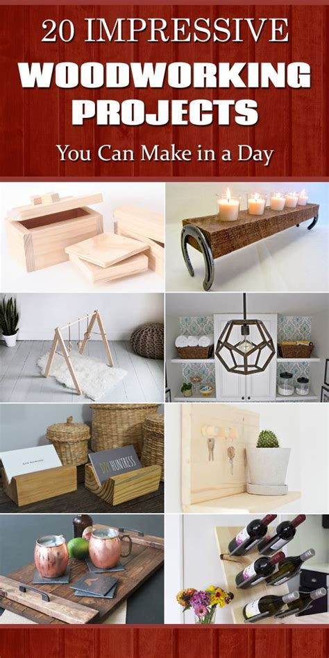 woodwork ideas for beginners 25 best ideas about easy woodworking projects on