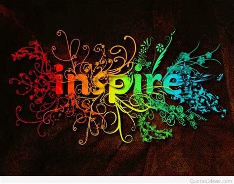 wallpaper zumba best zumba quotes images zumba motivational wallpapers