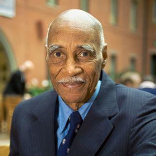 Cornell Mba Alumni by In Memoriam Wilbur 50 Mba 50