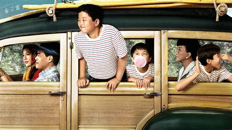 fresh off the boat big baby episode fresh off the boat season 4 free serie watch online