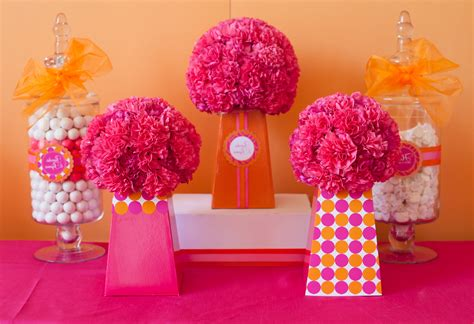 birthday centerpieces for tables diy table centerpieces birthday birthday