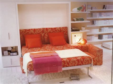 modern murphy bed with couch murphy bed with sofa very compact design for your