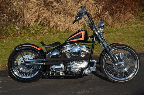 american classic motors buy american classic motors 200 tire xzotic panhead on